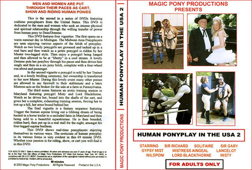 Human%20Ponyplay%20in%20the%20USA%202_m.jpg